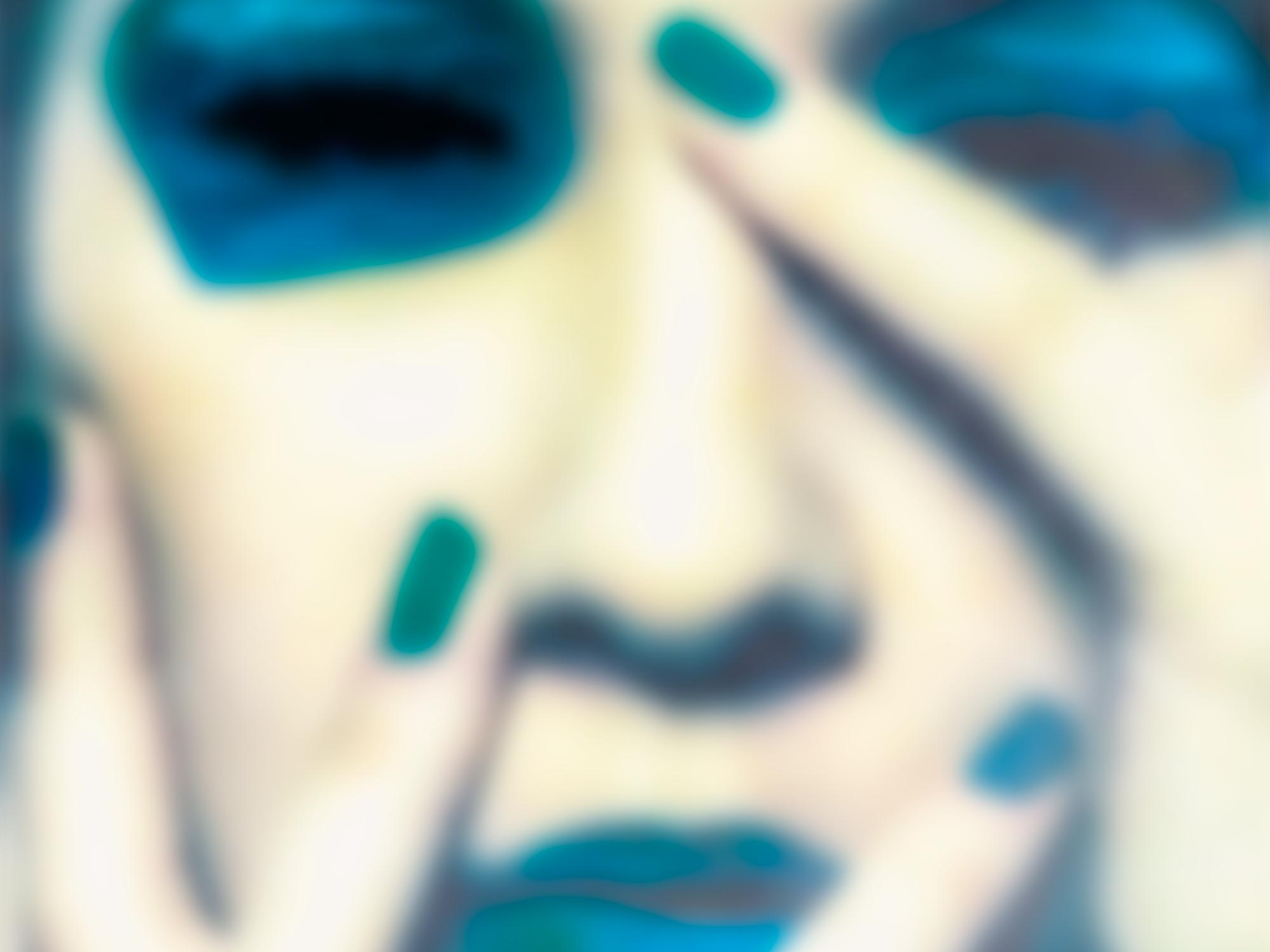Paerde (Revo Bleu) 147eNk9wl